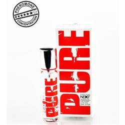Perfume feromonas mujer Miyoshi Miyagi New york puren15 ml