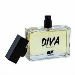 Perfume de mujer Diva feromonas 100ml
