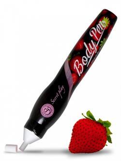 Body pen fresa 35gr