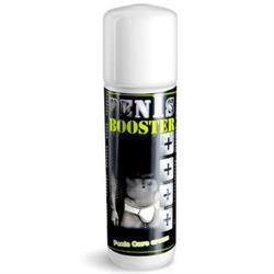 Crema alargamiento del pene Penis booster 125ml