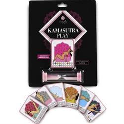 Secretplay juego parejas kamasutra play