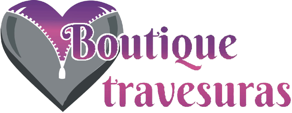 Boutique Travesuras